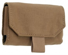 Tactical Tailor Phone Pouch