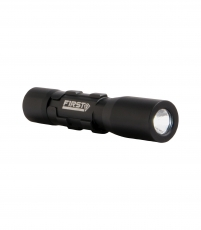 First Tactical Small Penlight
