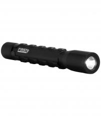 First Tactical Medium Penlight