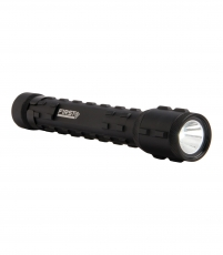 First Tactical Medium Duty Light