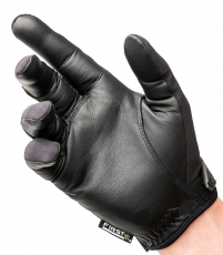 First Tactical Men's Medium Duty Glove