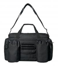 First Tactical Guardian Patrol Bag