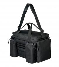 First Tactical Guardian Patrol Bag