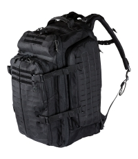 First Tactical Tactix 3-Day Backpack