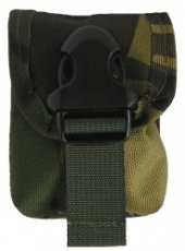 Combatkit Frag Pouch