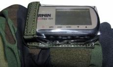 Combatkit GPS Pouch FX