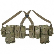 Tactical Tailor MAV 2 Piece