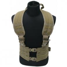 Tactical Tailor MAV X Harness FightLight