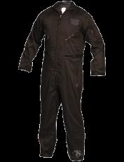 Tru-Spec 27-P Flight Suit