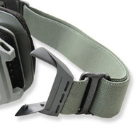 ESS Profile NVG Replacement Strap