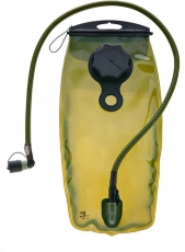 Source WXP Hydration System 2L