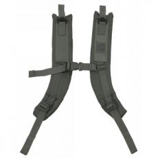Tactical Tailor Super Straps