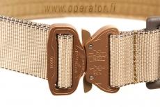 """HSGI Cobra Belt 1.75"""" (Duty / Pistol)"""
