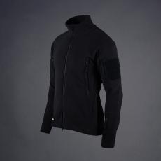 Triple Aught Design Ranger Jacket 2016