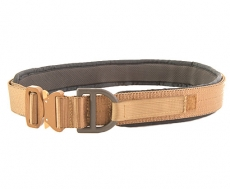 HSGI Micro Grip Belt Panel MIL/LE (Hook)