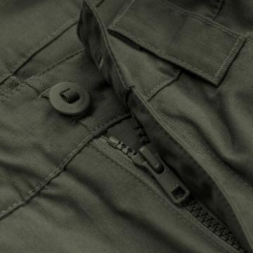 Triple Aught Design Recon RS Short