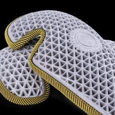 Triple Aught Design T-Pro Knee & Elbow Armor 3L+