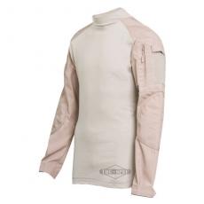 Tru-Spec TRU Combat Shirt