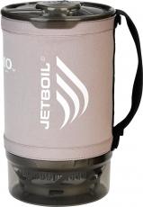 Jetboil PCS/ZIP 0,8L Companion Cup - Titanium