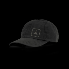 Triple Aught Design Field Cap