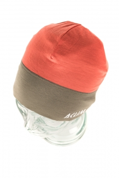 Aclima Safety Beanie Lightwool