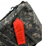 Tactical Tailor Luggage Tag