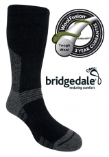 Bridgedale Endurance Summit (Heavyweight)