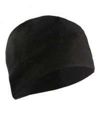 First Tactical Beanie Fleece Cap