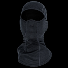 Triple Aught Design Nemesis Balaclava