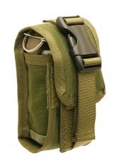 Combatkit Grenade Pouch