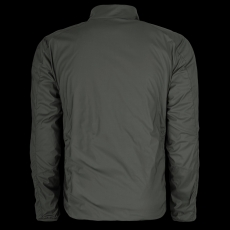Triple Aught Design Equilibrium Jacket