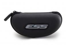 ESS Crossbow / ICE Hard Case
