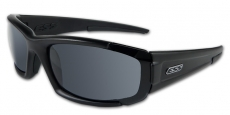 ESS CDI Polarized