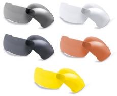 ESS Rollbar Lens - Mirrored