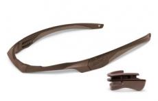 ESS Crossbow Tri-Tech Frame Kit