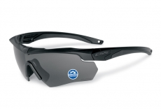 ESS Crossbow One Polarized