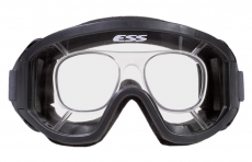 ESS Striker RX Lens Insert