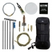 Otis Defender Series RIFLE Cleaning System