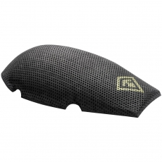 First Tactical Internal Elbow Pad