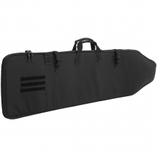 First Tactical Rifle Sleeve 50""