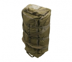 Tactical Tailor Rolling Duffel Bag (142 L)