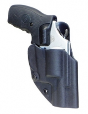 G-Code OSH Revolver Holster, Right