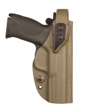 G-Code XST Holster, Right