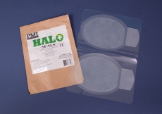 PMI HALO Chest Seals EU