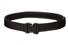 "HSGI Cobra Belt 1.5"" (EDC)"