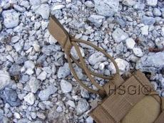 HSGI Bungee Replacement Kit