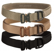 "HSGI Cobra Belt 1.75"" (Rigger)"