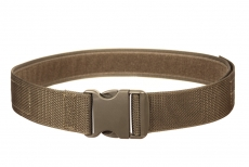 HSGI SureGrip Duty Belt