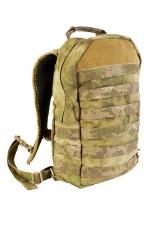 HSGI M24P Pack