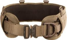 HSGI SureGrip Padded Belt